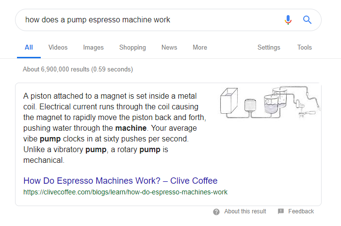 how_does_a_pump_expresso_machine_work_-_featured_snippet