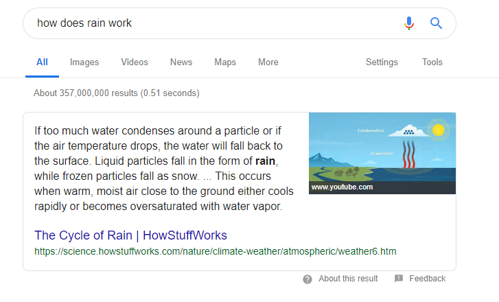 how_does_rain_work_-_featured_snippet